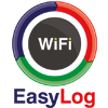 Free EasyLog WiFi software