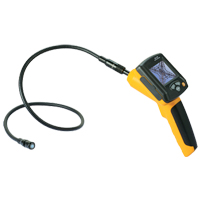 (HBS-100) Video Borescope with 3.0 inch Colour Screen