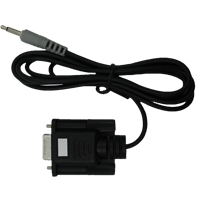 HH-4208RS232 - RS-232 Cable For 12 Channel Thermocouple Data Logger