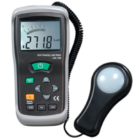 (HT-1309) Light Meter (USB)