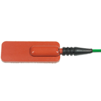 TPA - Standard Silicone Patch Thermocouple Sensor