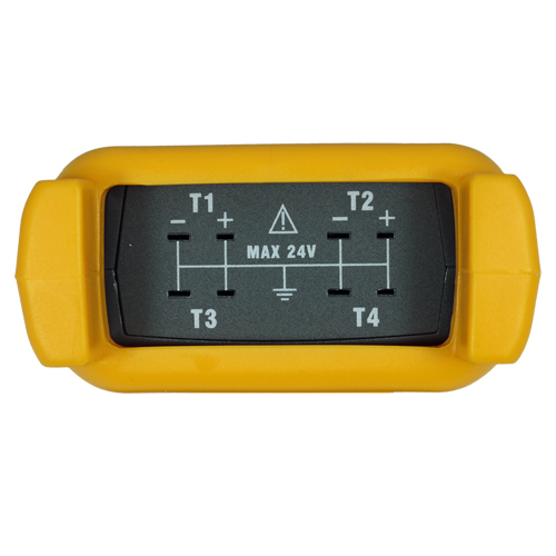 Dual Channel Usb Data Acquisition : Channel thermocouple indicator usb data logger