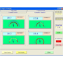 Software For 12 Channel Thermocouple Data Logger