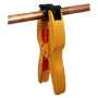 Type K Pipe Clamp Thermocouple Sensor