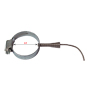 Pipe Clamp Thermocouple Sensor